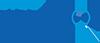 Bygginspeksjon Trondsen Logo